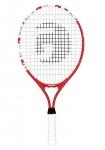 Tennisschläger - Gamma - Quick Kids 21