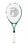 Tennisschläger - Gamma - Quick Kids 25