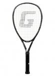 Tennisschläger - Gamma - RZR Bubba 117