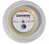 Tennissaite - Gamma Ocho TNT - 110 m