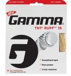 Tennissaite - Gamma - TNT² Ruff - 12,2 m