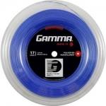 Tennissaite - Gamma Moto - 100 m - Limited Edition