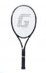 Tennisschläger - Gamma - black RZR