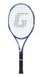 Tennisschläger - Gamma - blueRZR