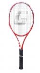 Tennisschläger - Gamma - redRZR