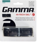 Gamma- Basisgriffband - Hi-Tech Gel Grip