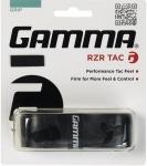 Gamma- RZR Tac