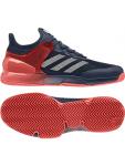Tennisschuh Adidas Adizero Uberson SS18