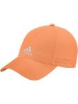 Adidas - CLMCO Cap Glow