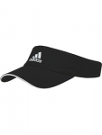 Adidas - CLMLT Visor - schwarz