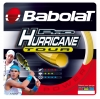 Tennissaite -Babolat Pro Hurricane Tour - 12 m