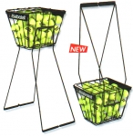 Babolat - Tennis Ballkorb - Ball Cart