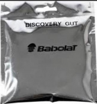 Tennissaite - Babolat - Discovery Gut - 12 m