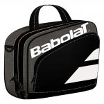 Babolat - Laptoptasche - Extra Pocket (2017)