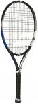 Tennisschläger - Babolat Drive G 115 (2018)