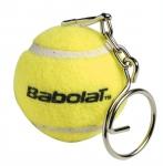 Babolat - Schlüsselanhänger Babolat Ball Key Ring