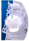 Babolat - Ball Clip