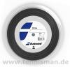 Tennissaite - Babolat RPM BLAST - 200 m