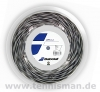Tennissaite -Babolat RPM Dual - 200 m