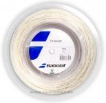 Tennissaite -Babolat Pro Hurricane - 200 m