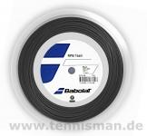 Tennissaite -Babolat RPM Team - 200 m