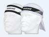 Babolat - Headband