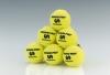 Tennisbälle - Signum Exclusive 60 Stck