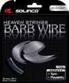 Tennissaite - SOLINCO Barb Wire - 12,2 m