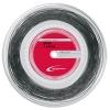 Tennissaite - Isospeed Baseline Spin + Speed