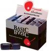 Kirschbaum - Basisband BASIC - 1 Stck