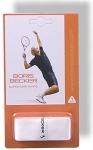 Griffband Boris Becker - Super Grip - 3er