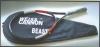 Tennisschläger - Cannon BEASTY