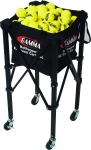 Gamma Ballhopper EZ Travel Cart - 150 Ball