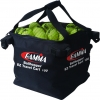 Gamma Ballhopper EZ Travel Cart Bag - 150 Ball