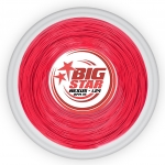 Tennissaite - BIG STAR - NEXUS RPM  - 200 m