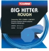 Tennissaite - Unique Tourna Poly Big Hitter Rough - 12 m