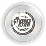 Tennissaite - BIG STAR - CRYSTAL SPEED - 200 m