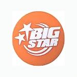 Vibrastop - Big Star- orange