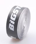 BIG STAR - Rahmenschutzband (Rahmen-Kopfschutzband) - 5 Meter