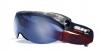 Skibrille/visier - Visierbrille - Visor EG/O - smoke