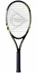 Tennischläger Dunlop - Biomimetic 500 Plus