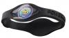 Power Balance Armband Silikon black/black