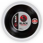 Tennissaite - Black Mamba - 300 m 1,23 mm