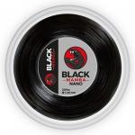 Tennissaite - Black Mamba NANO - 200 m