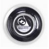 Tennissaite - Dunlop BLACK WIDOW - 200 m