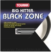 Tennissaite - Tourna Big Hitter Black Zone  - 12 m