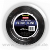 Tennissaite - Tourna Big Hitter Black Zone- 220m