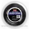 Tennissaite - Tourna Big Hitter Black Zone- 220m