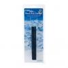 Black Drip Candles - 3 Stk.