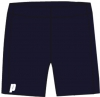 Prince BLM Short - black